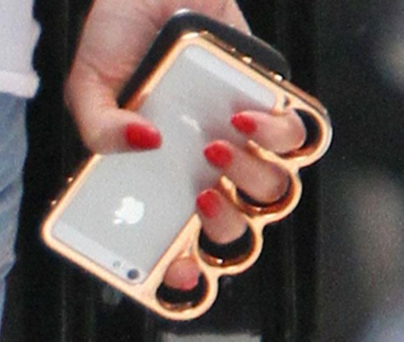 Cameron-Diaz-iphone-case