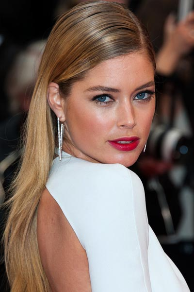 Cannes-Doutzen Kroes4