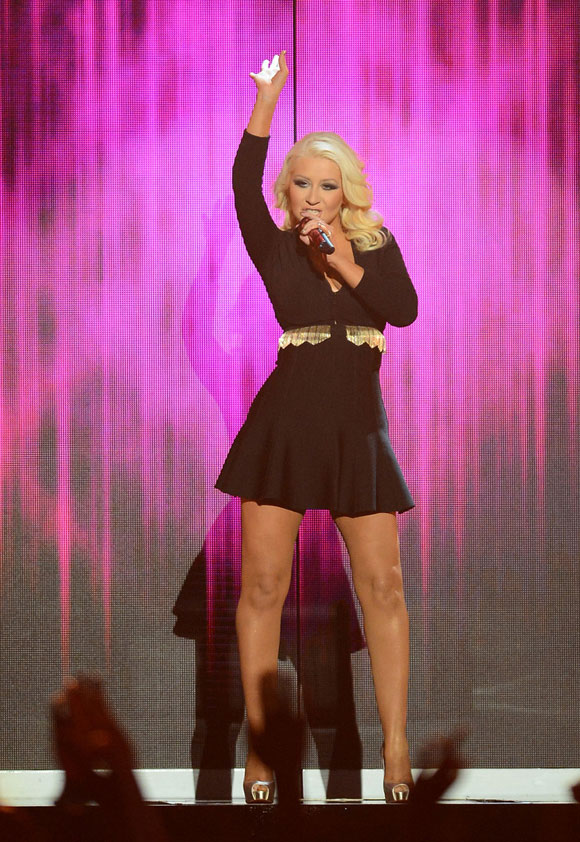 Christina_Aguilera_before_after1