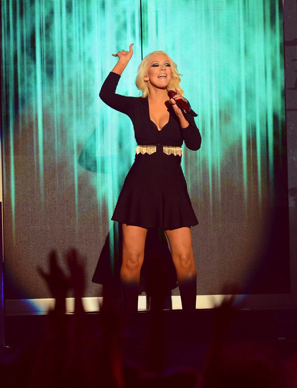 Christina_Aguilera_before_after3