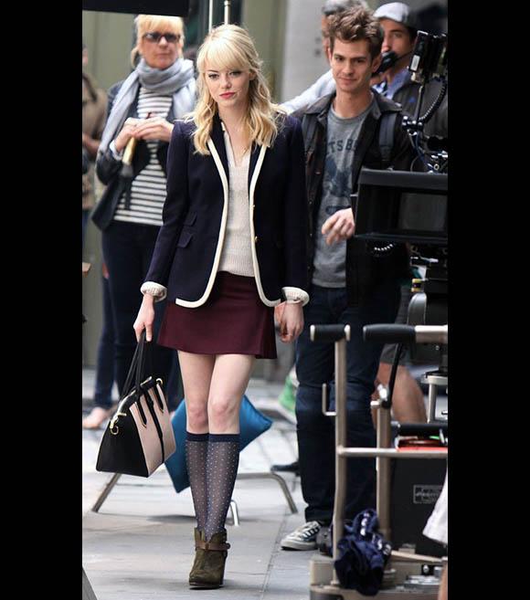 Emma Stone-Andrew Garfield3