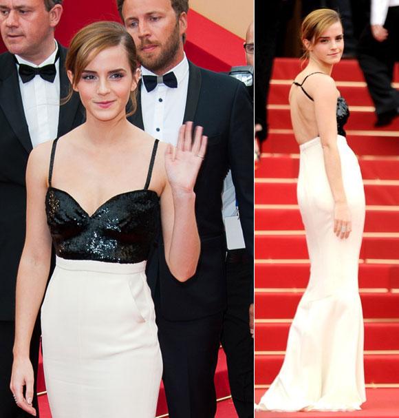 Emma-Watson-Cannes2