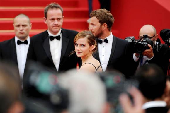 Emma-Watson-Cannes3