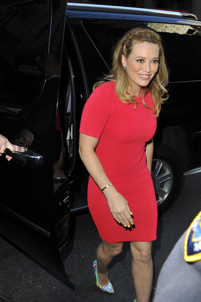 Hilary-Duff-Today-Show5