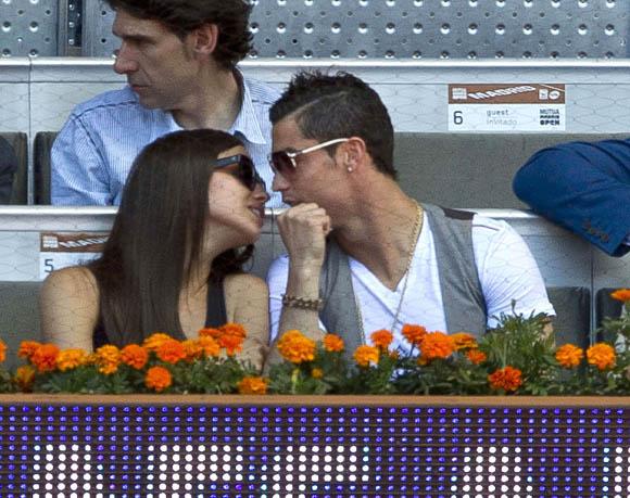 Irina-Shayk-Ronaldo1