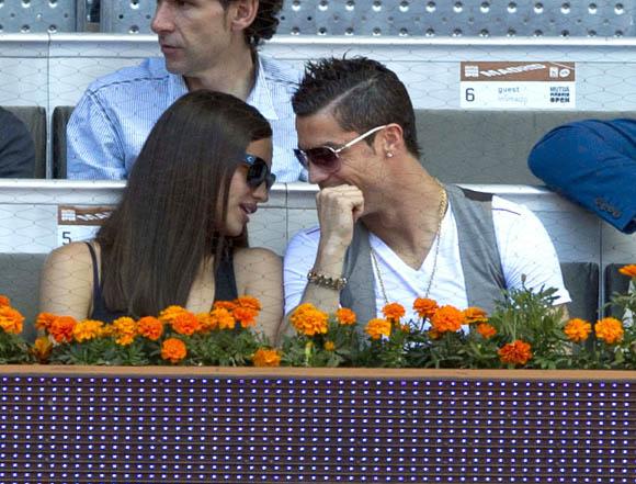 Irina-Shayk-Ronaldo2