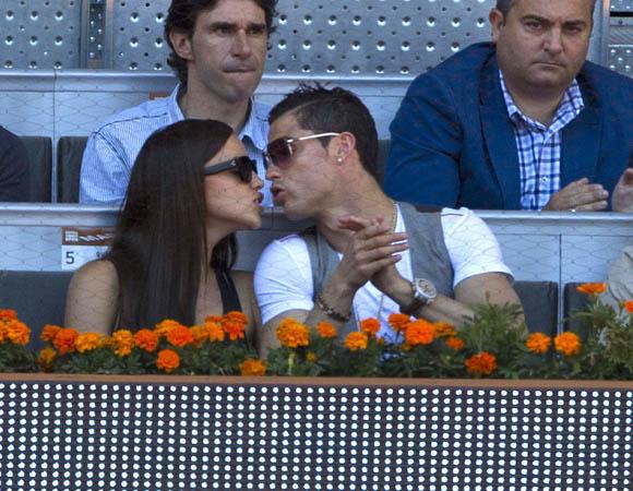 Irina-Shayk-Ronaldo3