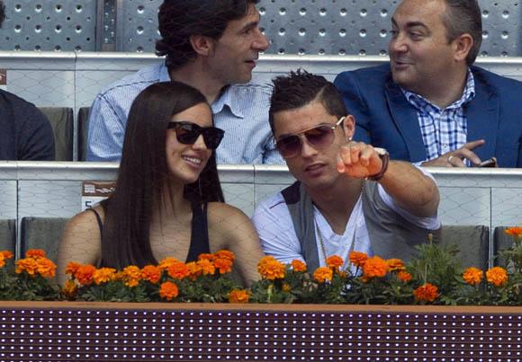 Irina-Shayk-Ronaldo4