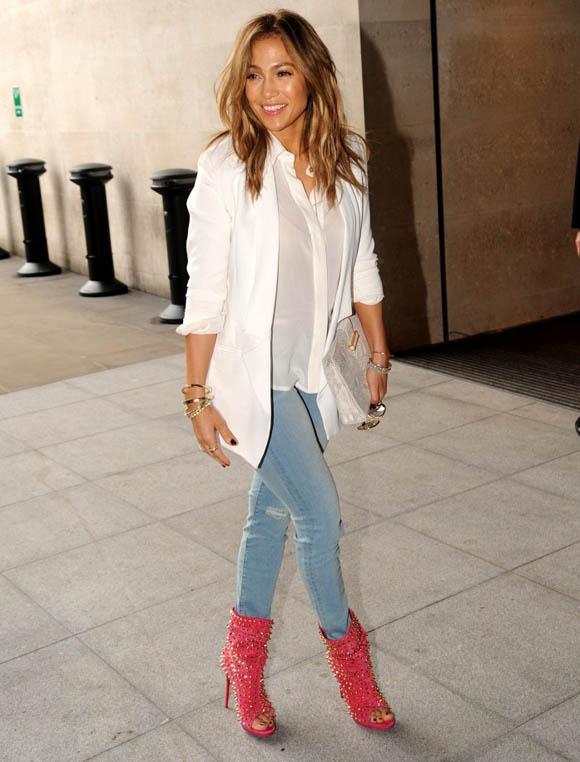 Jennifer-Lopez20130530-2