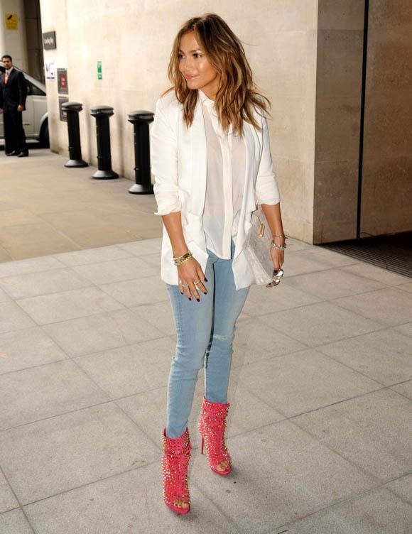 Jennifer-Lopez20130530-5