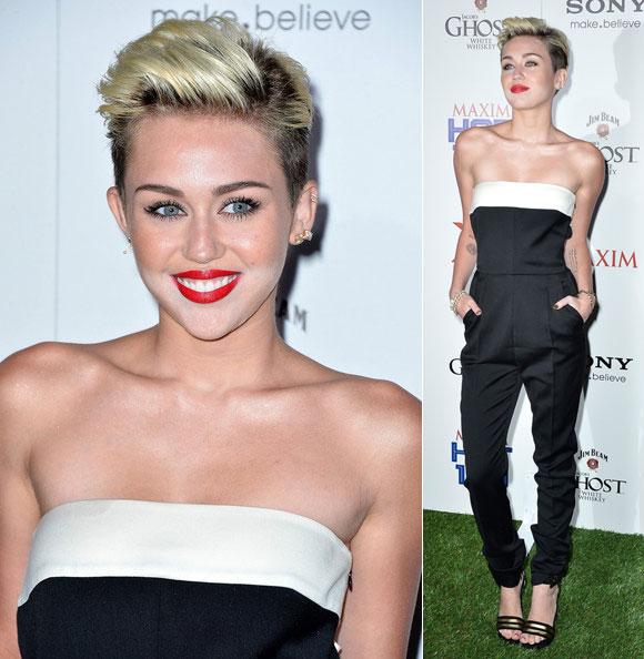 Miley-Cyrus-Maxim