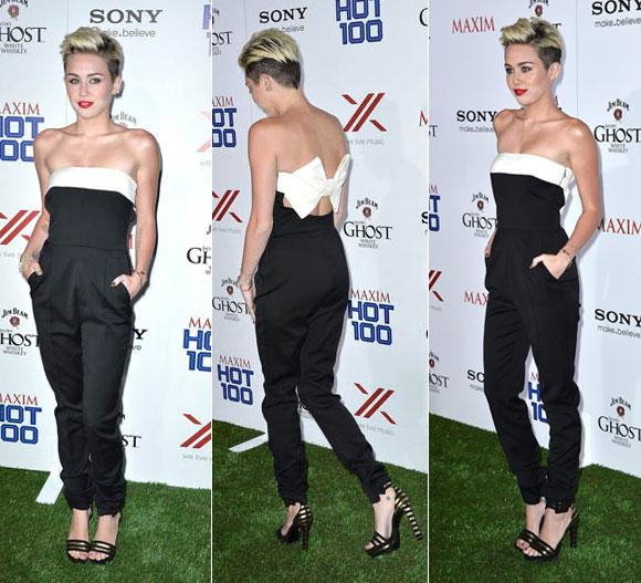 Miley-Cyrus-Maxim1
