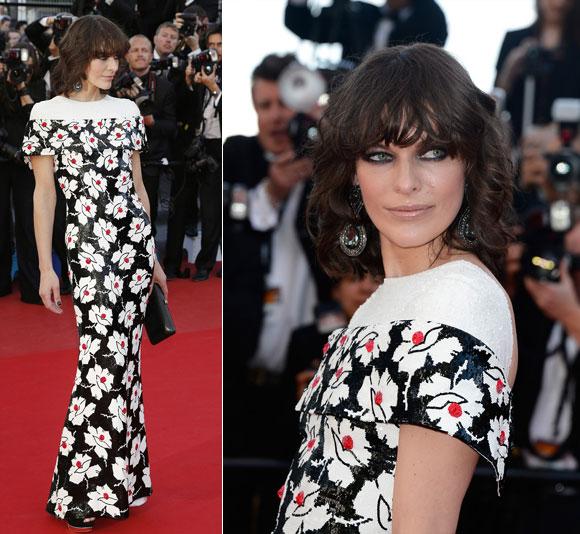 Milla-Jovovich-Cannes1