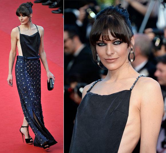 Milla-Jovovich-Cannes2