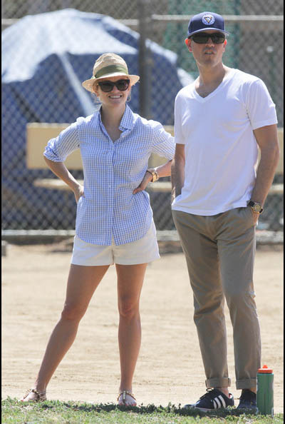 Reese-Witherspoon-husband2