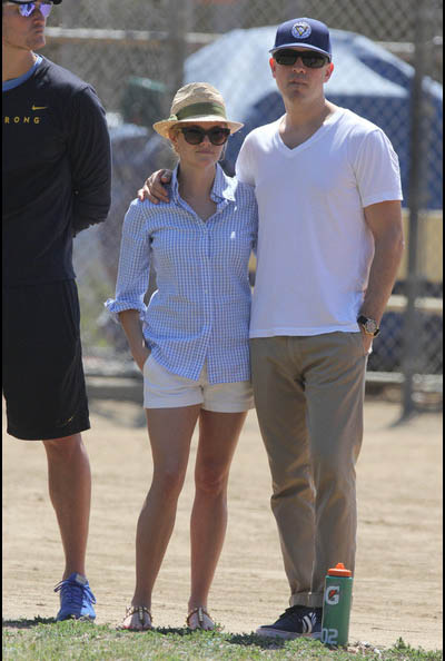 Reese-Witherspoon-husband5