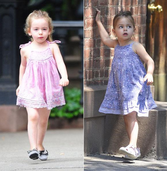 Sarah-Jessica-Parker-Daughter