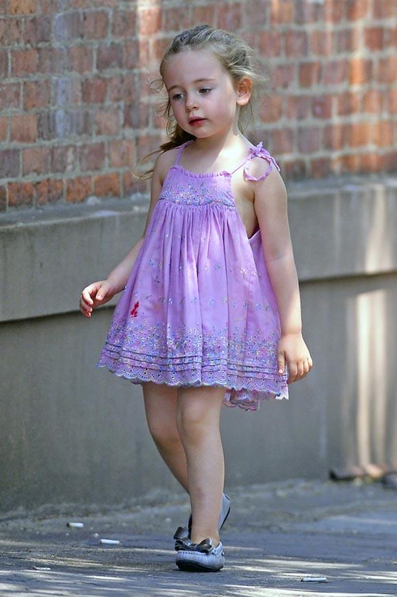 Sarah-Jessica-Parker-Daughter1