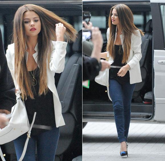 Selena-Gomez-london