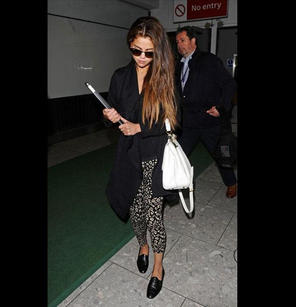 Selena-Gomez-london1