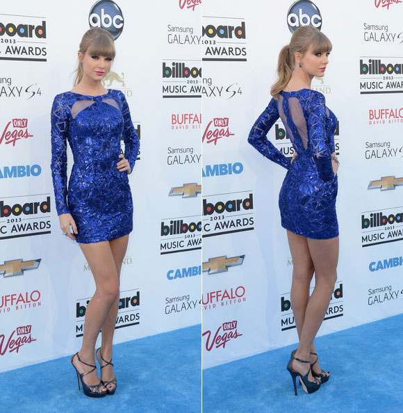 Taylor-Swift-Billboard1
