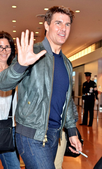 Tom-Cruise-japan1