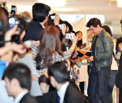 Tom-Cruise-japan3