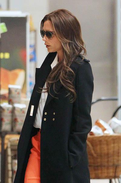 Victoria-Beckham-nyc3