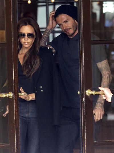 Victoria-David-Beckham1