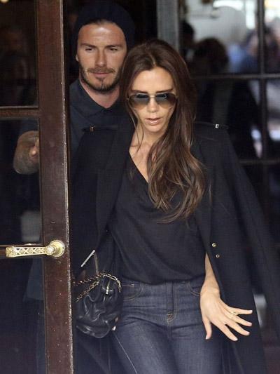 Victoria-David-Beckham2
