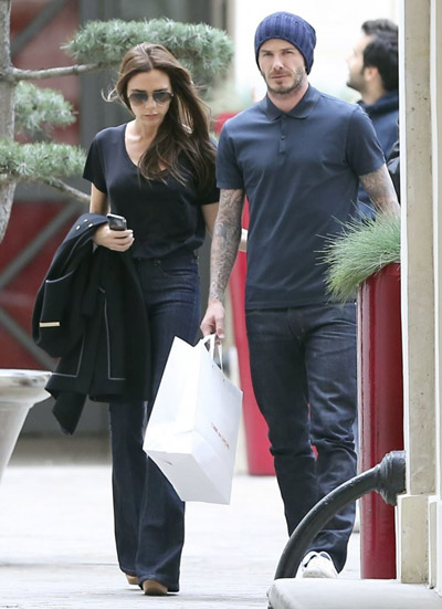 Victoria-David-Beckham3