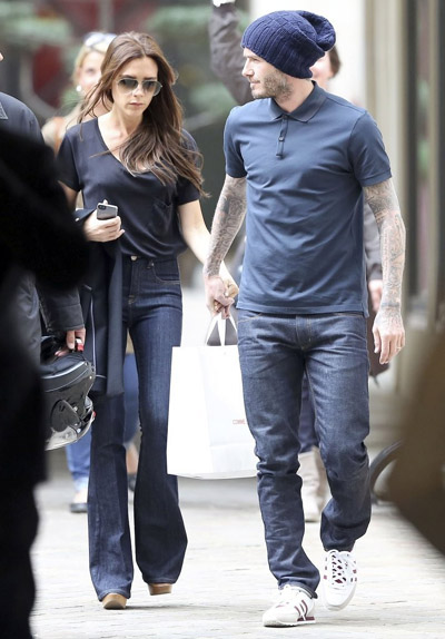 Victoria-David-Beckham5
