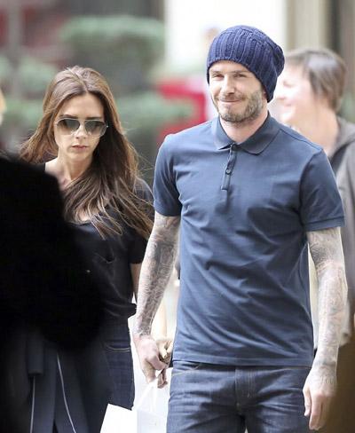 Victoria-David-Beckham6