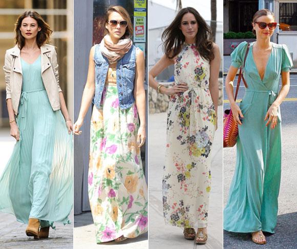 celeb-Maxi-Dresses