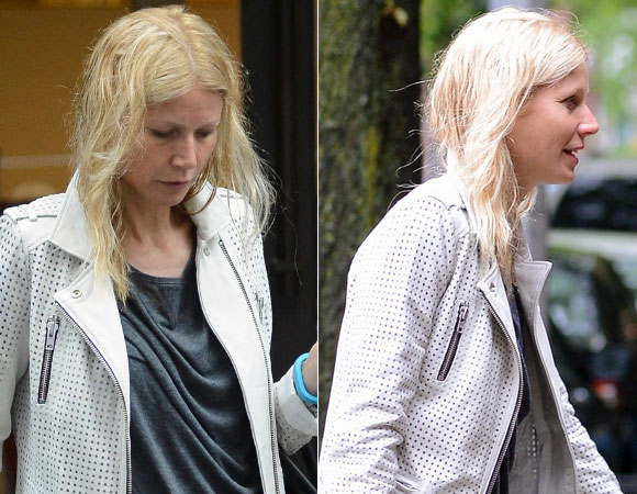 gwyneth-paltrow-no-make