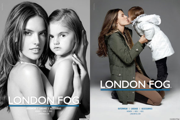 2012london-fog-alessandra