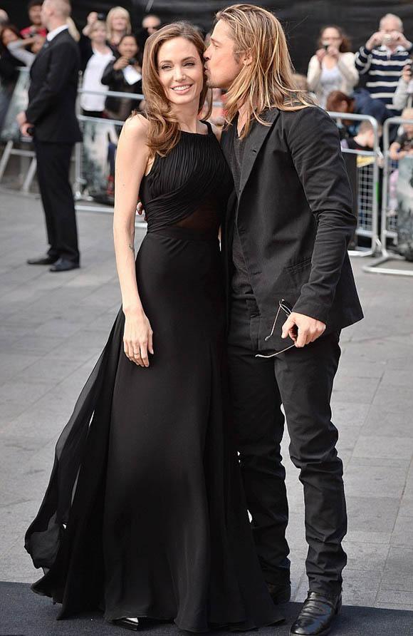 Angelina Jolie-20130602-2