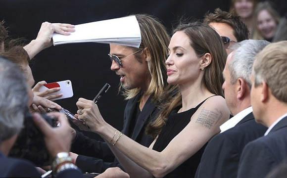 Angelina Jolie-20130602-3
