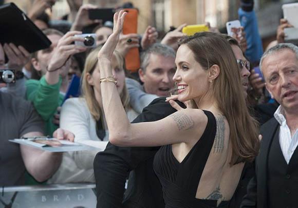 Angelina Jolie-20130602-4