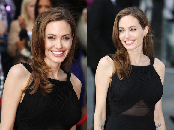 Angelina-Jolie-20130602-6