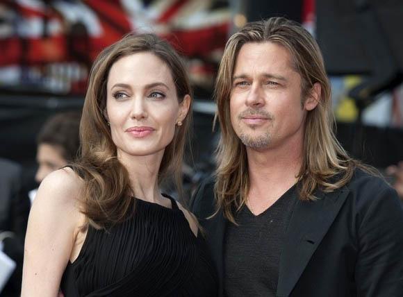 Angelina Jolie-20130602-7