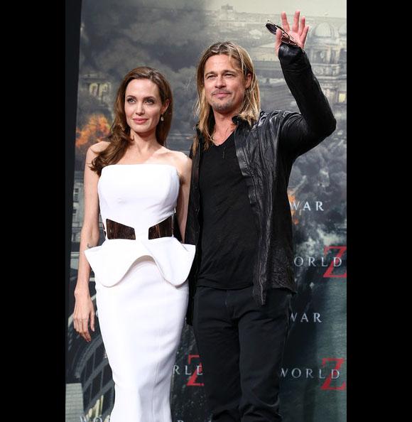 Angelina-Jolie-Berlin1