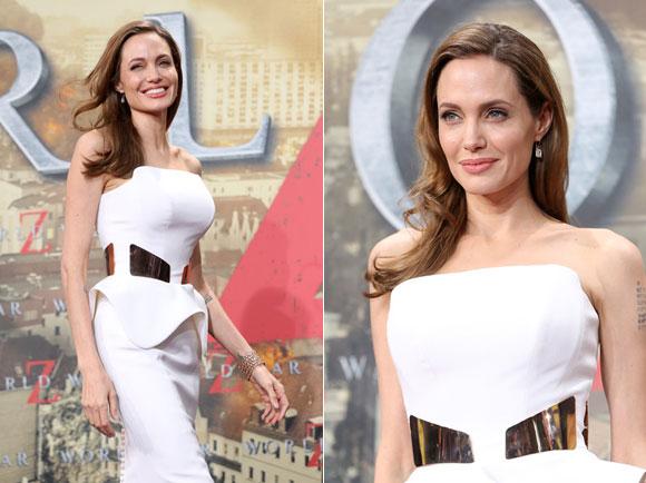 Angelina-Jolie-Berlin2