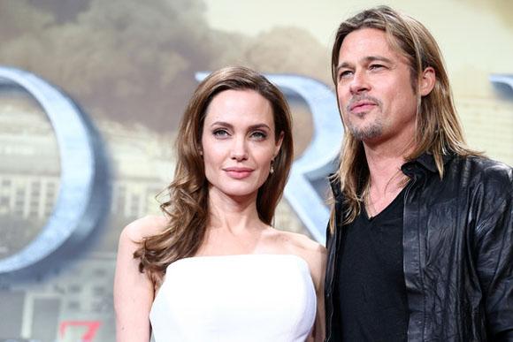 Angelina-Jolie-Berlin3