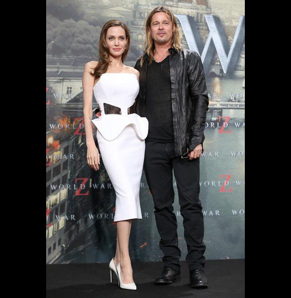 Angelina-Jolie-Berlin4
