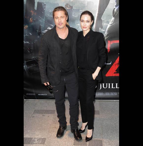 Angelina-Jolie20130603-2