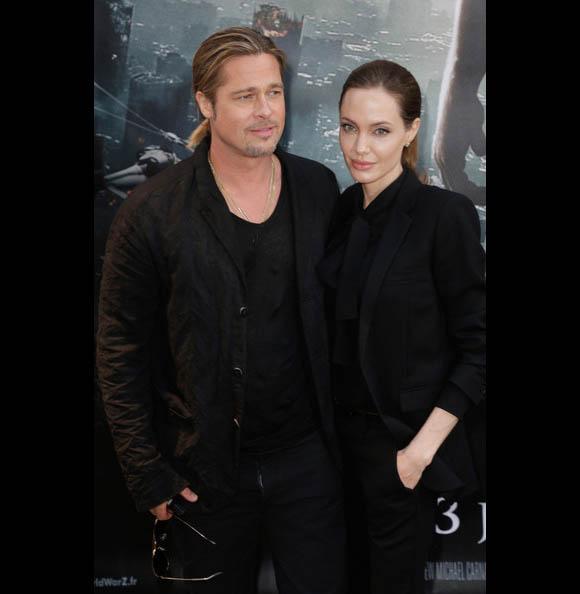 Angelina-Jolie20130603-3