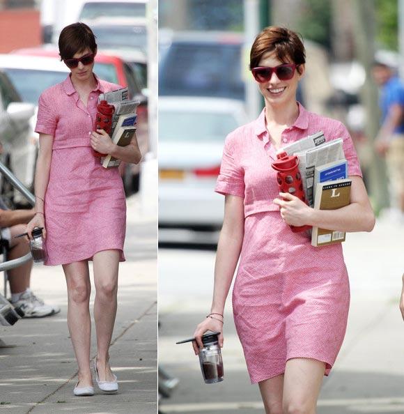 Anne-Hathaway20130626