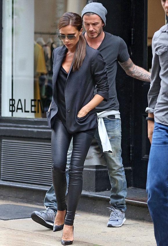 Beckham-Victoria2