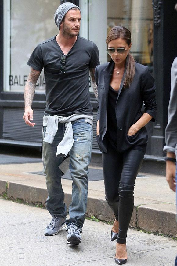 Beckham-Victoria3